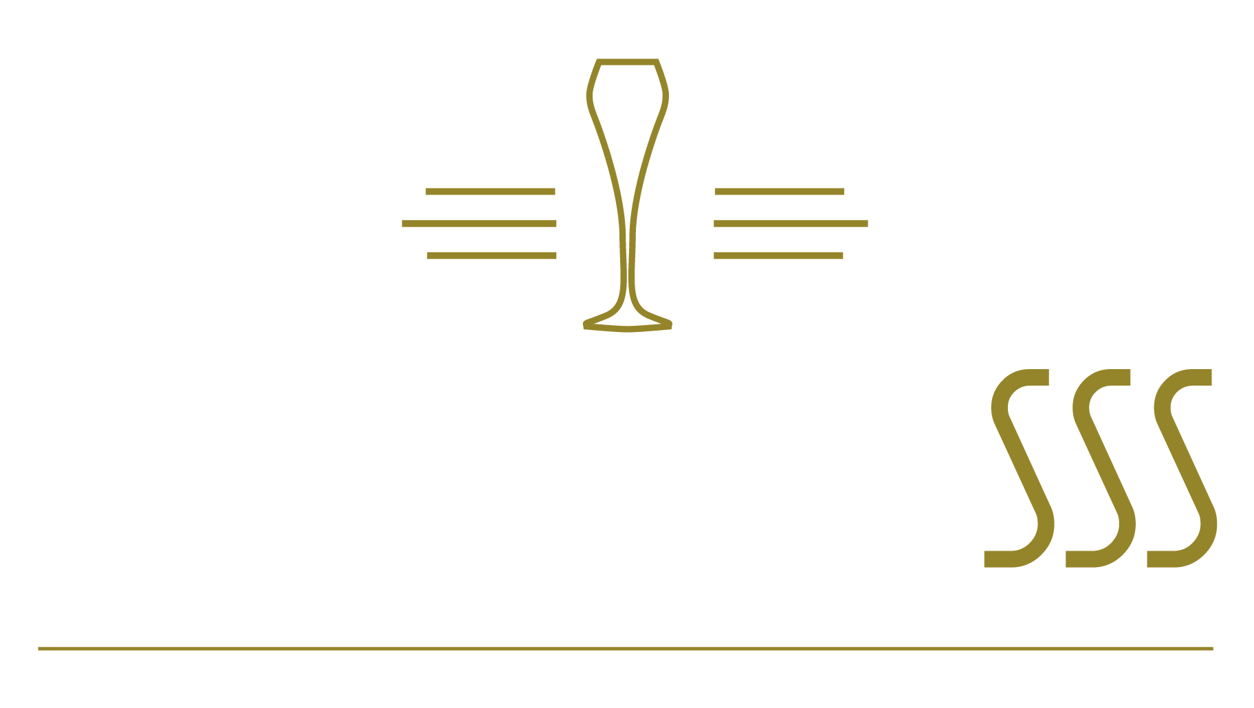 logo champagnesss